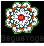 Bagus Yoga